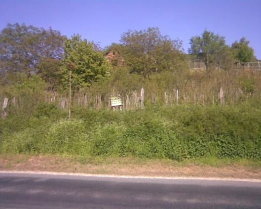 Elado - a.k.a. Property for sale